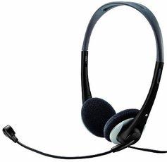 Produktfoto Trust 16436 CHAT Headset