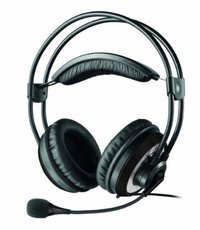 Produktfoto Trust 16533 5.1 Surround USB Headset