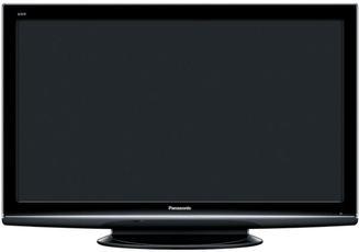 Produktfoto Panasonic TX-P50U10E