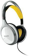 Produktfoto Philips SHL9560