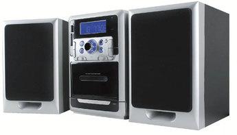 Produktfoto Soundmaster MCD-7400 USB
