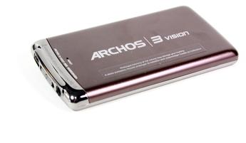 Produktfoto Archos 501513