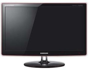 Produktfoto Samsung Syncmaster P2270HD