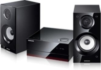 Produktfoto Samsung MM-DG35I