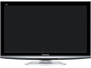 Produktfoto Panasonic TX-L37GT14