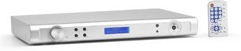 Produktfoto Lenco IR 3000