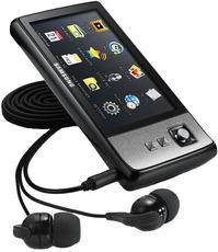 Produktfoto Samsung YP-CP3C