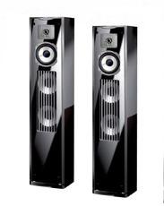 Produktfoto Quadral Platinum M4