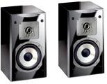 Produktfoto Quadral Platinum M2