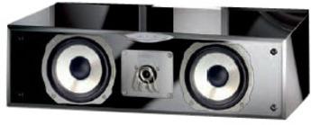 Produktfoto Quadral Platinum M1 BASE