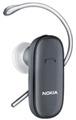 Produktfoto Nokia BH 105
