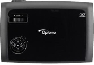 Produktfoto Optoma EX536