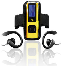 Produktfoto Energy Sistem 1504 Sport