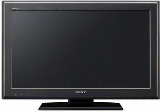 Produktfoto Sony KDL-32P5600