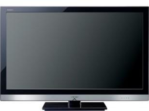 Produktfoto Sharp LC40LE600E