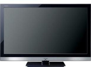 Produktfoto Sharp LC-46LE600E