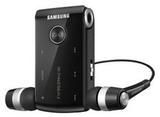 Produktfoto Samsung SBH-900