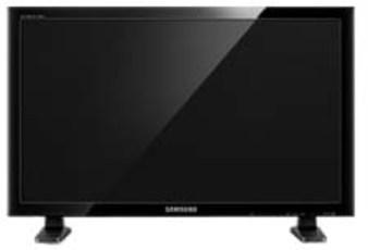 Produktfoto Samsung Syncmaster 400CX