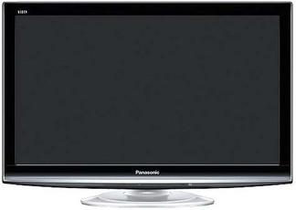 Produktfoto Panasonic TX-L37GS11