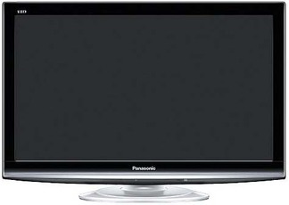Produktfoto Panasonic TX-L32GS11
