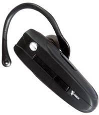 Produktfoto GameOn PS3 Bluetooth Headset