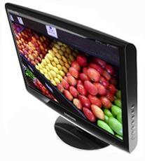 Produktfoto Samsung Syncmaster 2033HD