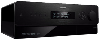 Produktfoto Philips AVR9900/12