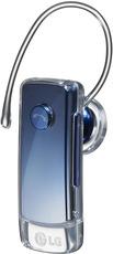 Produktfoto LG HBM580