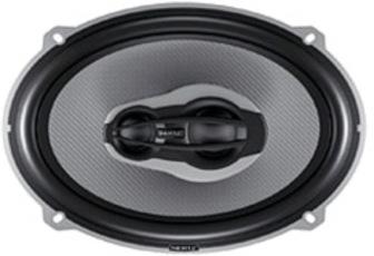Produktfoto Hertz HCX 690.4