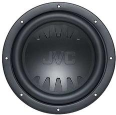 Produktfoto JVC CS-GW1000