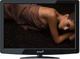 Produktfoto Odys LCD-TV 19-VIEW