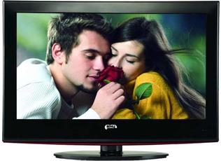 Produktfoto SKY DTV-216 SAT