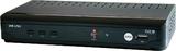 Produktfoto CMX DVB 1780