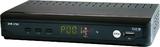 Produktfoto CMX DVB 1790