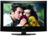 Produktfoto SKY DTV-260 SAT