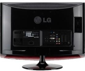 Produktfoto LG M2262D