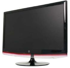 Produktfoto LG M2362D