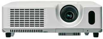 Produktfoto Hitachi CP-X2510EN