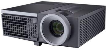 Produktfoto Dell 4310WX