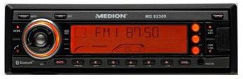 Produktfoto Medion S62004/MD82309