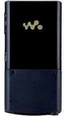 Produktfoto Sony NWZ-E445