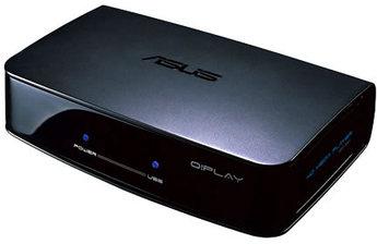 Produktfoto Asus O!play HDP-R1