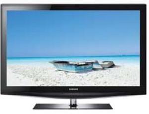 Produktfoto Samsung PS46B450