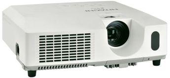 Produktfoto Hitachi CP-X 2510