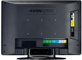 Produktfoto Hannspree ST251MAB