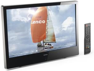 Produktfoto Lenco TFT-1537