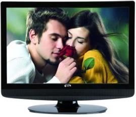 Produktfoto SKY TV-190 DVB-T