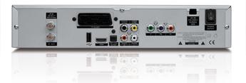 Produktfoto Digitalbox Imperial HD 2 PLUS