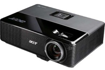 Produktfoto Acer P1166P