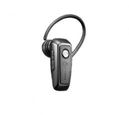 Produktfoto Samsung WEP-900 Bluetooth